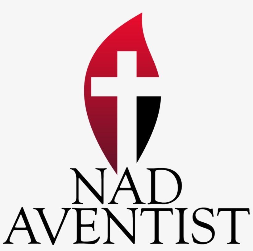 North American Division Of Sda Logo - 929x879 PNG Download