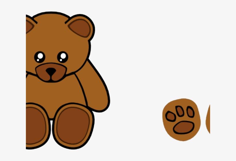 Ositos Tiernos Png Rosavecina Net - Teddy Bear Head Clipart, Transparent  Png , Transparent Png Image - PNGitem