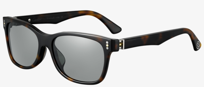 a609c2fd0a9d8 Collection Première Cartier Asian-fit Sunglasses - Occhiali Da Vista Ray Ban  Uomo