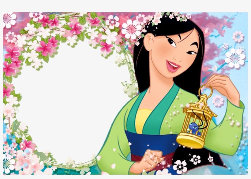79 796898 mulan cartoon princess wallpaper hd android mulan disney