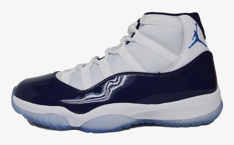 1d8065d98674cf Air Jordan - Sneakers - 1024x681 PNG Download - PNGkit