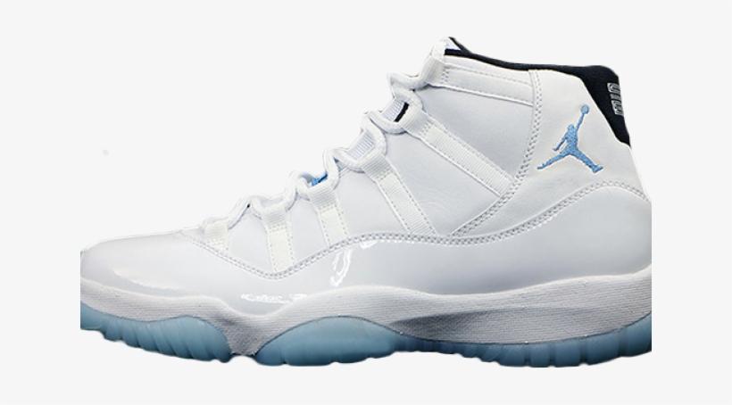 e4b17cb401c Nike Clipart Jordan 11 - Air Jordan 11 Png - 640x480 PNG Download ...