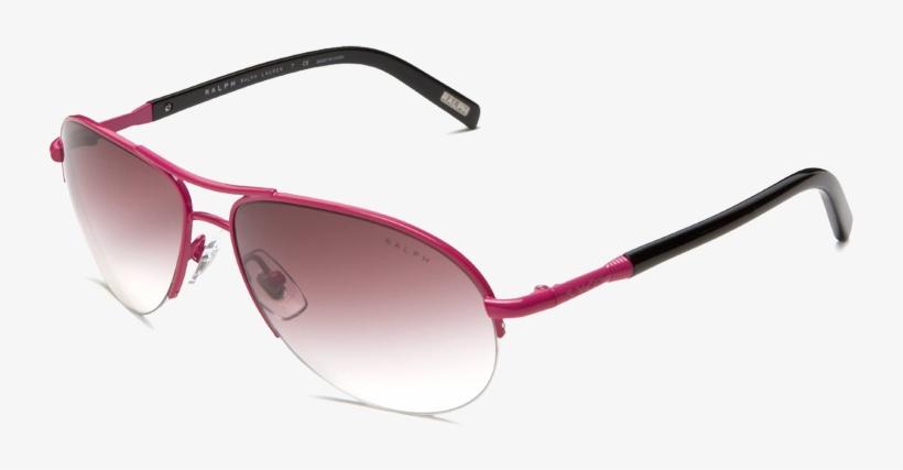 05e5fb94696fe Oculos De Sol Transparente - Oculos De Sol Feminino - 750x750 PNG ...