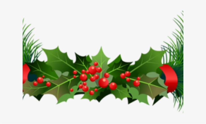 Christmas Garland Clipart Free Christmas Garland Clipart 640x480 Png Download Pngkit Affordable and search from millions of royalty free images, photos and vectors. christmas garland clipart free