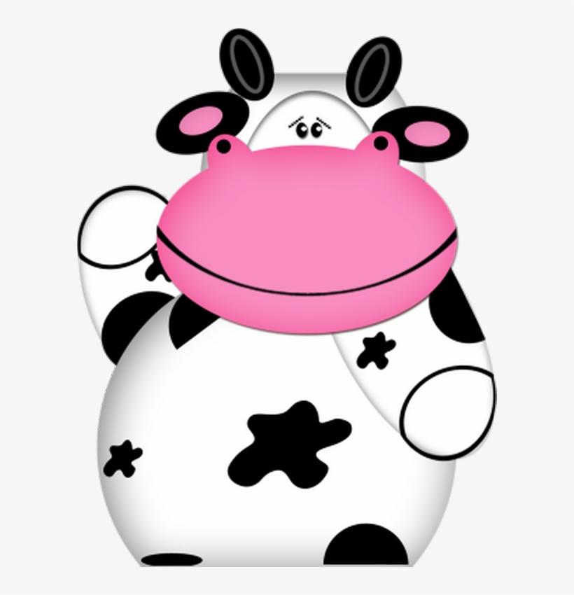 Cow Clipart Images, Stock Photos & Vectors | Shutterstock