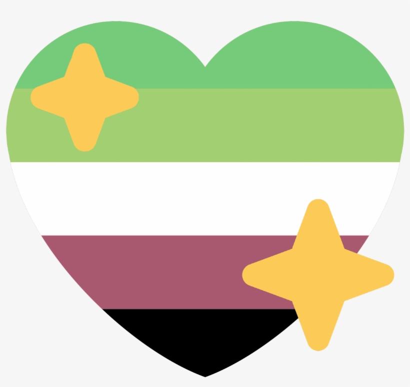French Flag Emoji Discord   British Flag Emoji Discord