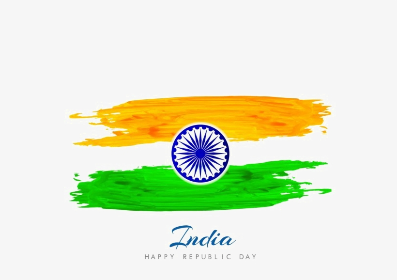15 august png background full hd indian flag background png -  august flag png - x