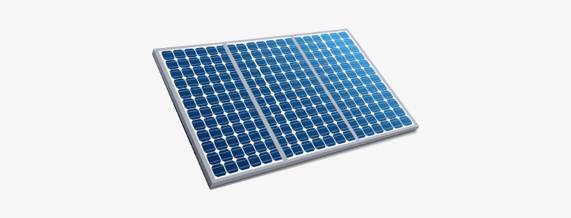 Solar Panel Solar Panel Cartoon Png 400x300 Png Download Pngkit