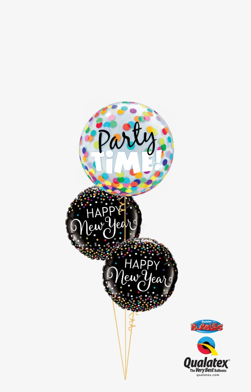 Pink 40th Birthday Balloon Bouquet 700x1200 Png Download Pngkit