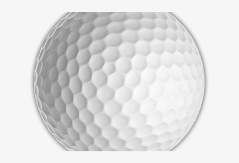 Golf Ball Clipart Transparent Background Sphere 640x480 Png Download Pngkit