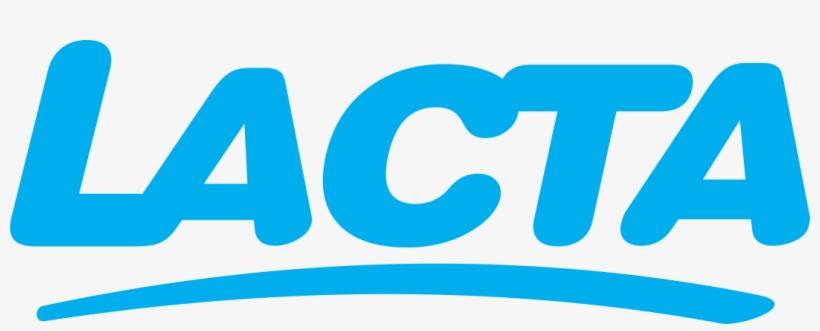 Nestle Water Logo Png - Logo Bis Lacta Png - 1076x382 PNG Download