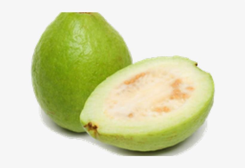 Download Guava Clipart