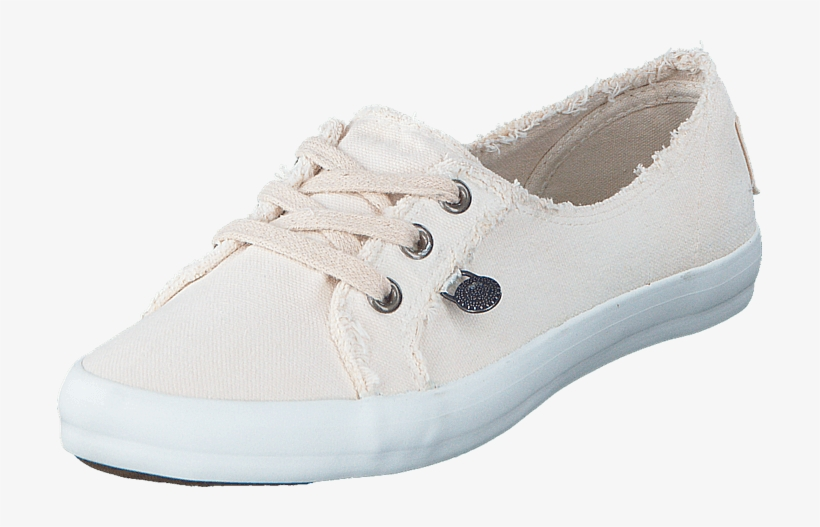 cc5984735e68 Odd Molly Why Knot Ballerina Sneakers Shell 58751-01 - Walking Shoe ...
