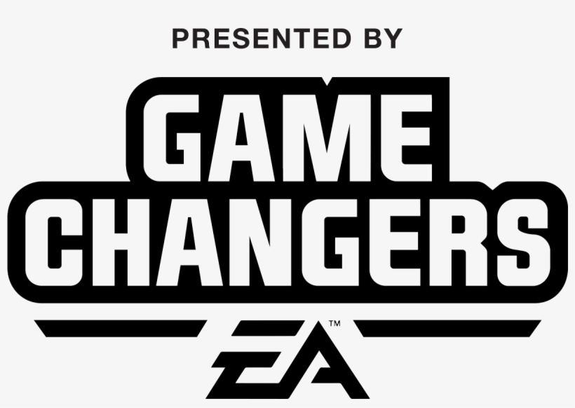 813-8136565_presented-by-ea-game-changers.png