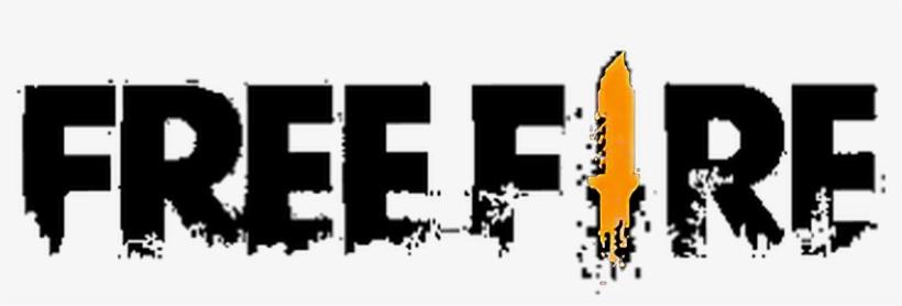 freefire sticker garena free fire logo png 1024x391 png download pngkit garena free fire logo png
