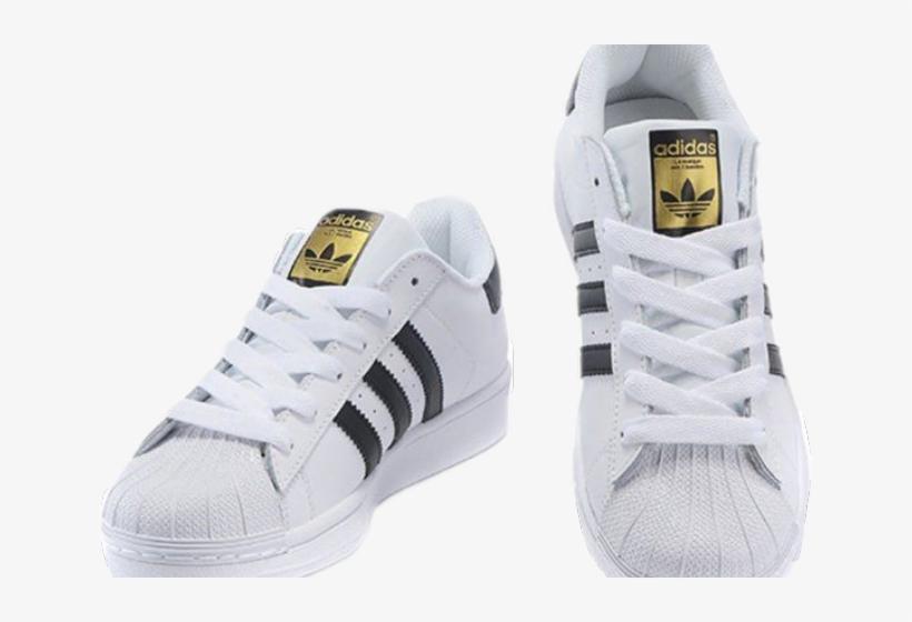 0971bf8aa Adidas Shoes Clipart Picsart Png - Shoes Png For Picsart - 640x480 ...
