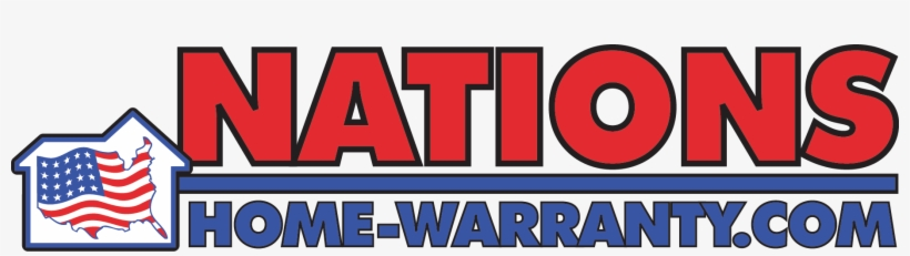 Nations Home Warranty 1831x428 Png Download Pngkit