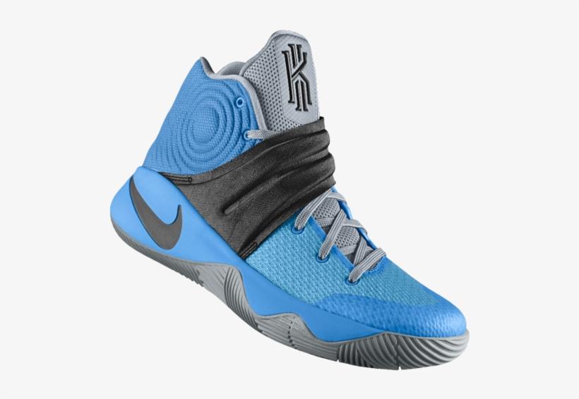 e562f379e815 Kyrie 2 Id Men s Basketball Shoe - Tenis De Basquetbol Para Hombre ...