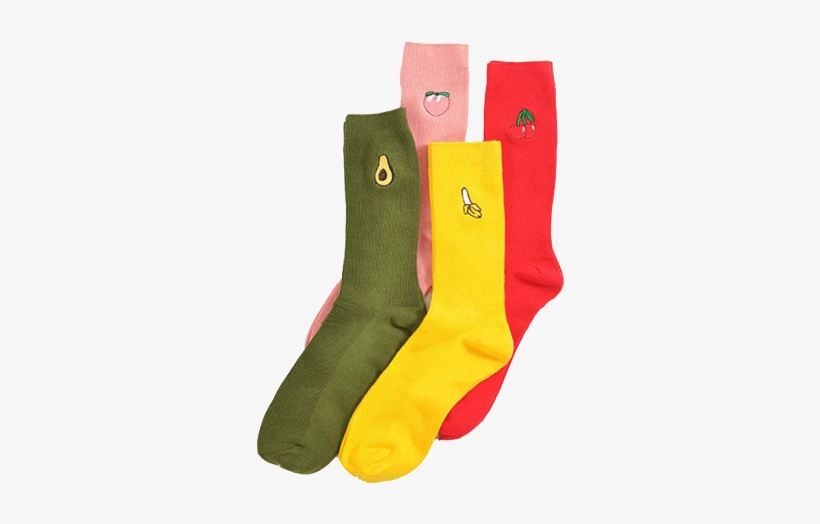8e1dc92e Itgirl Shop - Aesthetic Socks Png - 460x460 PNG Download - PNGkit