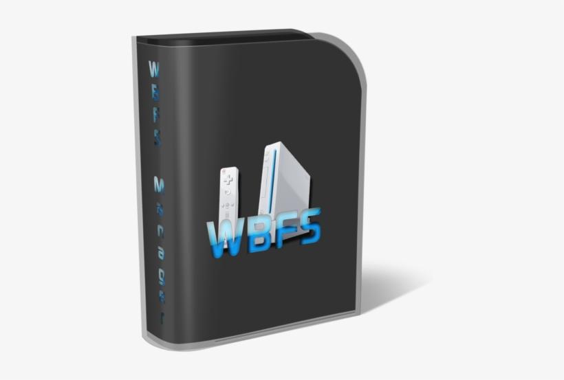 Wii party wbfs | [Wii] Colección De Juegos WBFS (NTSC  2019-04-19