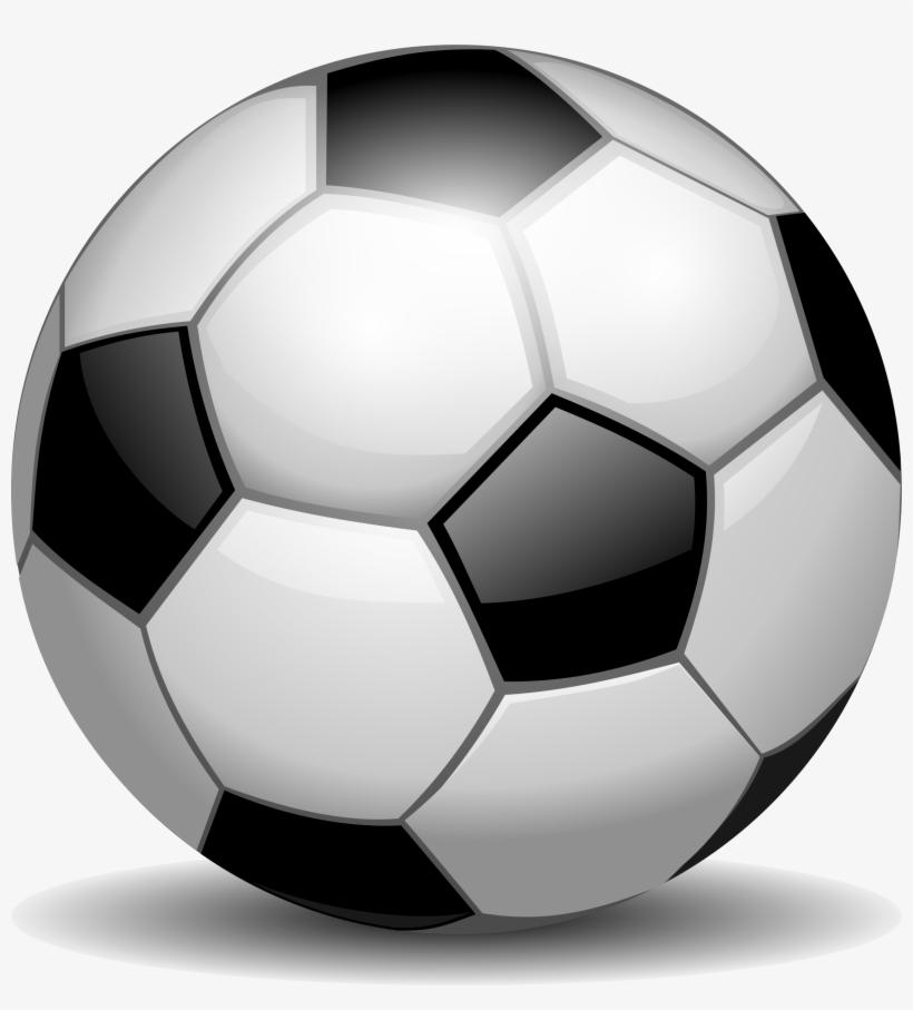 American Football Rutgers Scarlet Knights Football Ballons