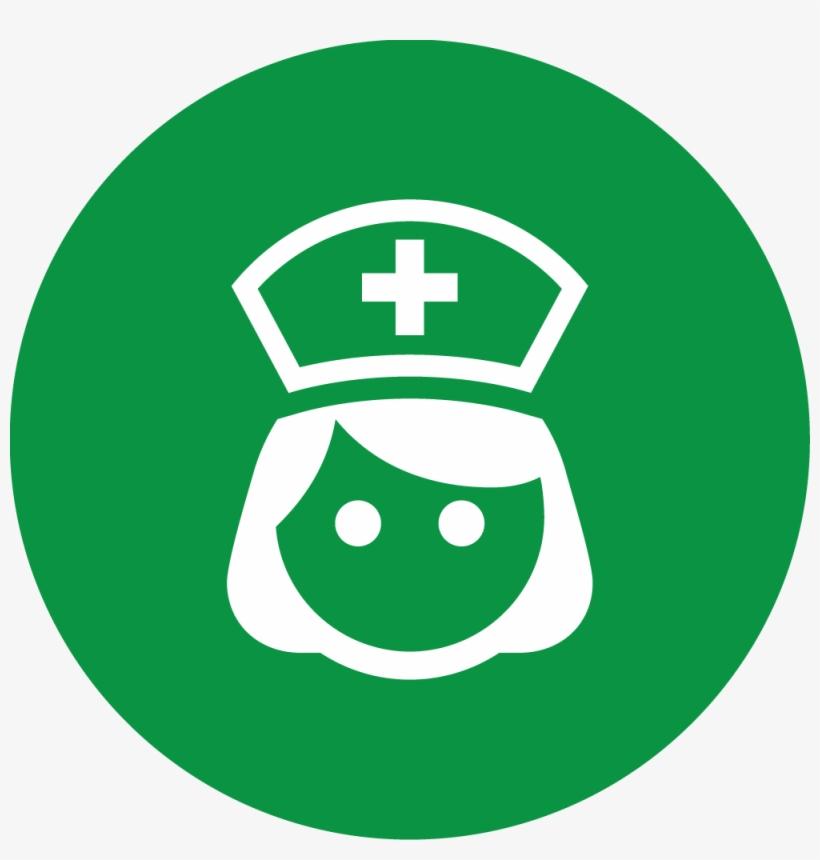 cannabis education nurses colokan listrik vector logo 1000x1000 png download pngkit pngkit