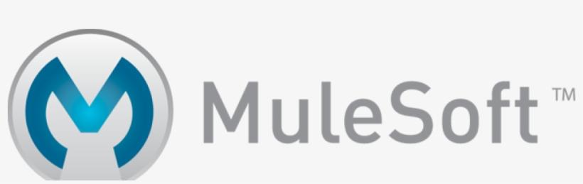 Mule Esb - Logo Mulesoft - 960x259 PNG Download - PNGkit