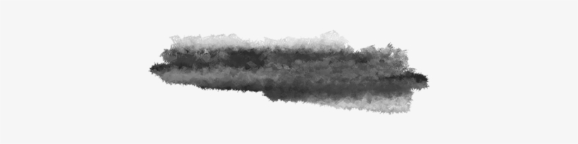 Grunge Water Color Banner - Grunge Overlays Tumblr Png