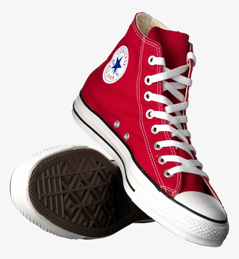 Star In Converse Operated Png All Have American Been Not Ge Brands CexBWodr