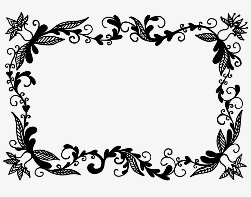 free download floral vector png