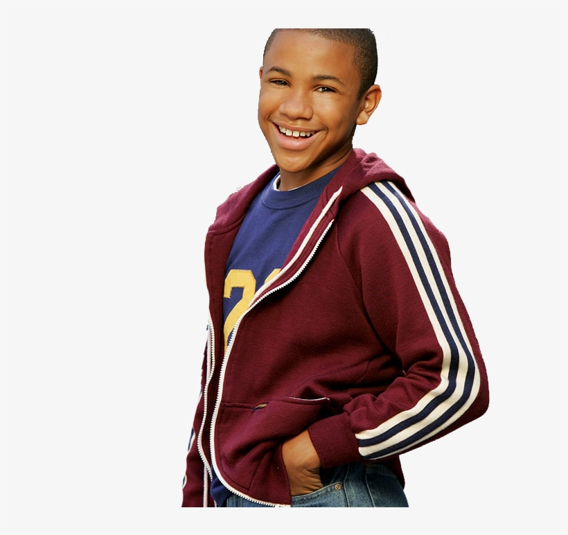 everybody hates chris download