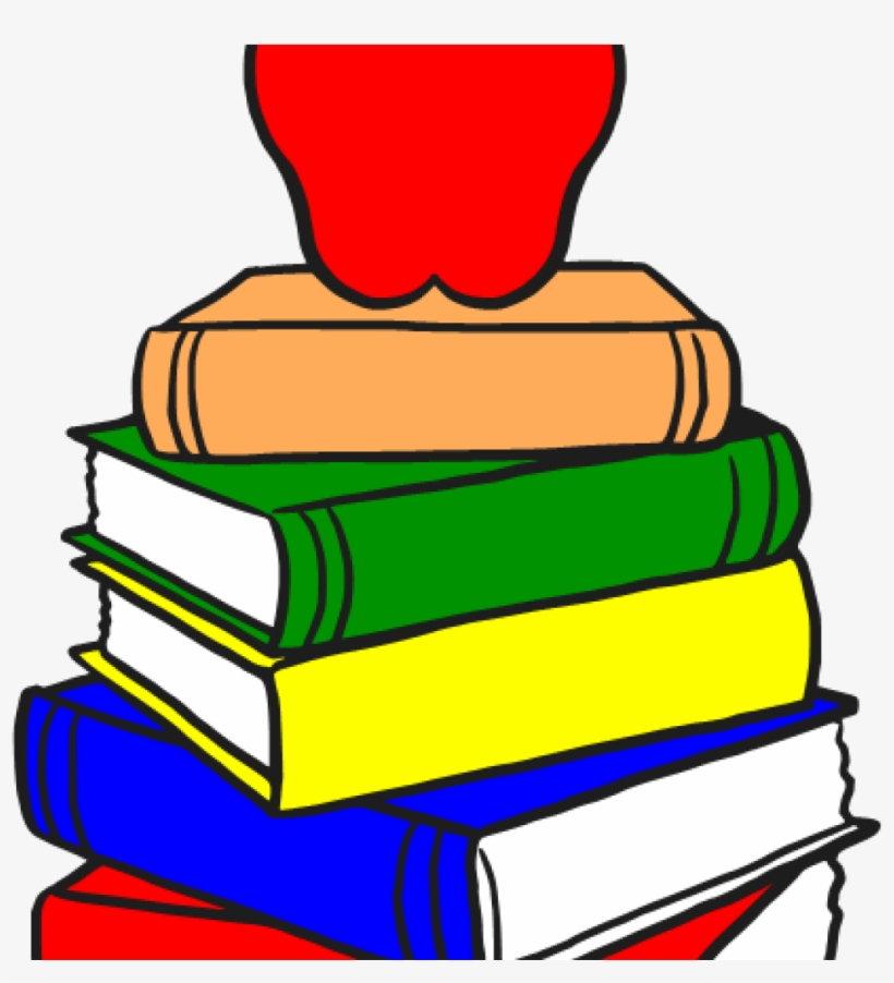 Vector Stack Of Books Vector Stacking Book Png And Cartoon Books 1024x1024 Png Download Pngkit