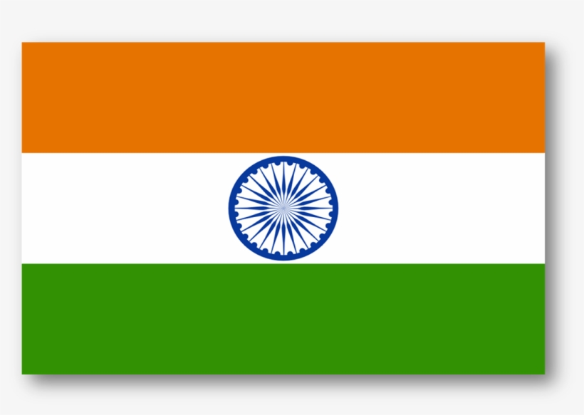 India Flag Www Indian Flag Sticker Hd 1091x727 Png Download Pngkit