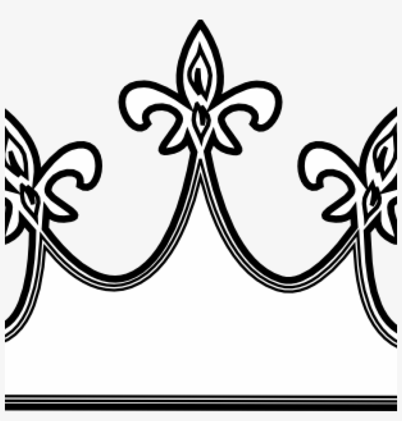 Black And White Crown Clipart 19 Princess Crown Graphic Princess Crown Clipart Black And White 1024x1024 Png Download Pngkit Make use of crown clipart including king of kings clipart and crown of thorns clipart from faithclipart.com to illustrate your church's printed crown imagery has long been a part of the christian tradition. princess crown clipart black and white