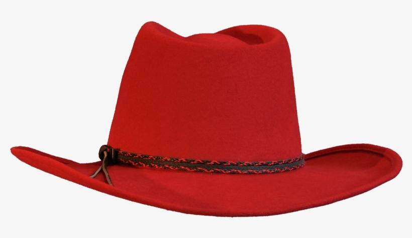 Dsc 0401 Back Red Cowboy Hat Png 800x800 Png Download Pngkit Cowboy hat download png resolution: dsc 0401 back red cowboy hat png