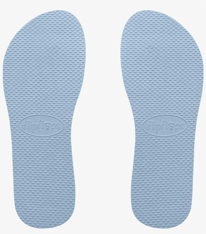 7418293cf Gray - Flip-flops - 1000x1000 PNG Download - PNGkit
