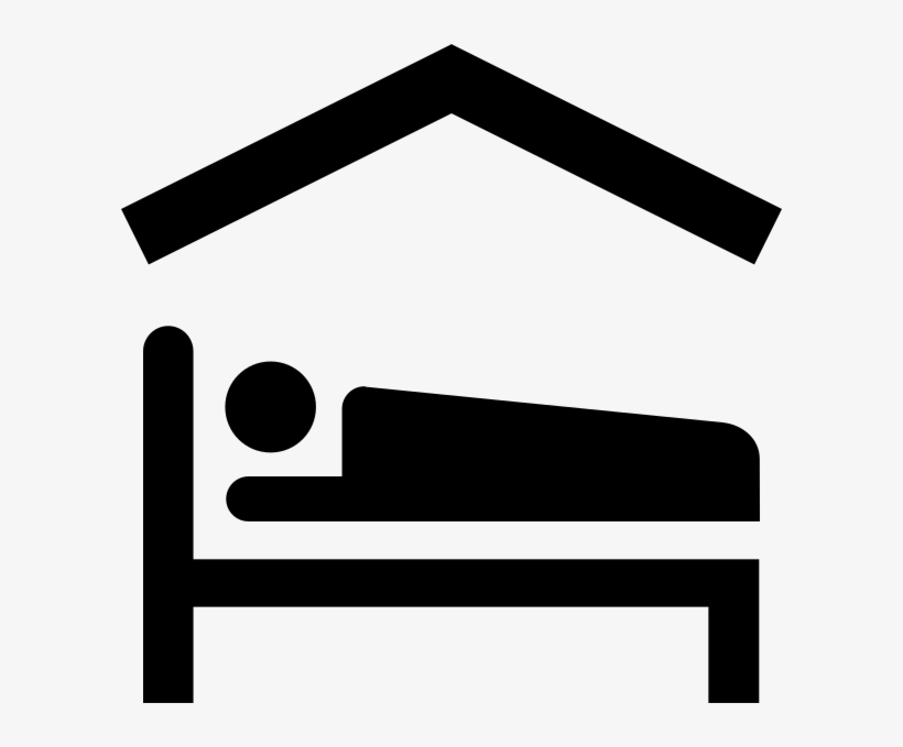 Bedroom Icon Png 600x599 Png Download Pngkit