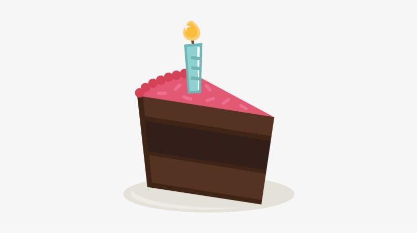 Incredible Birthday Cake Slice Birthday Cake Slice Clipart 400X400 Png Personalised Birthday Cards Paralily Jamesorg