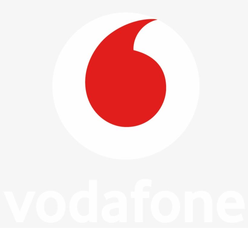 Vodafone Logo - Blood Drop Clipart - 1028x905 PNG Download