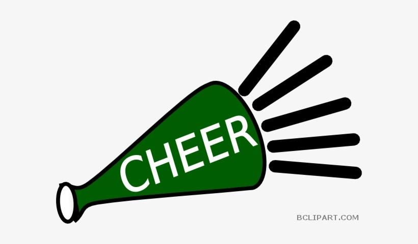 Pin on Cheer