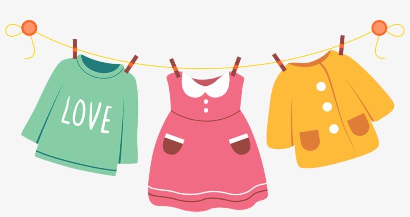 baju anak anak vektor 987x476 png download pngkit baju anak anak vektor 987x476 png