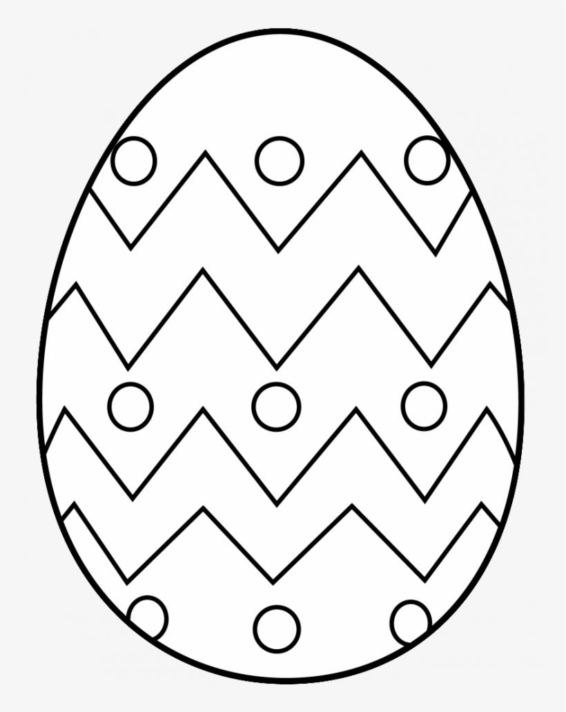 Egg Clipart Dozen Egg - Png Download - Full Size Clipart (#299589) -  PinClipart