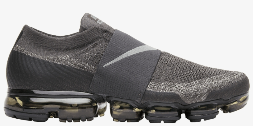 1a80895ef580 Vapormax Mens Nike Air - 1000x1000 PNG Download - PNGkit