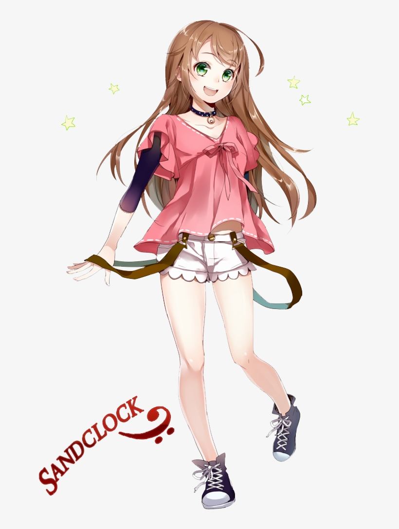 Anime Images Cute Anime Girl Hd Wallpaper And Background Roblox