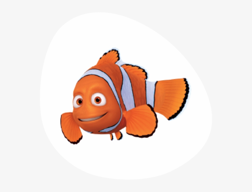 marlin finding nemo png download finding dory marlin png 560x544 png download pngkit marlin finding nemo png download