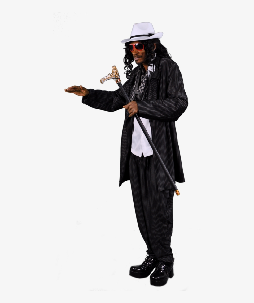 Snoop Dogg Sticker Snoop Dogg Png 477x900 Png Download Pngkit