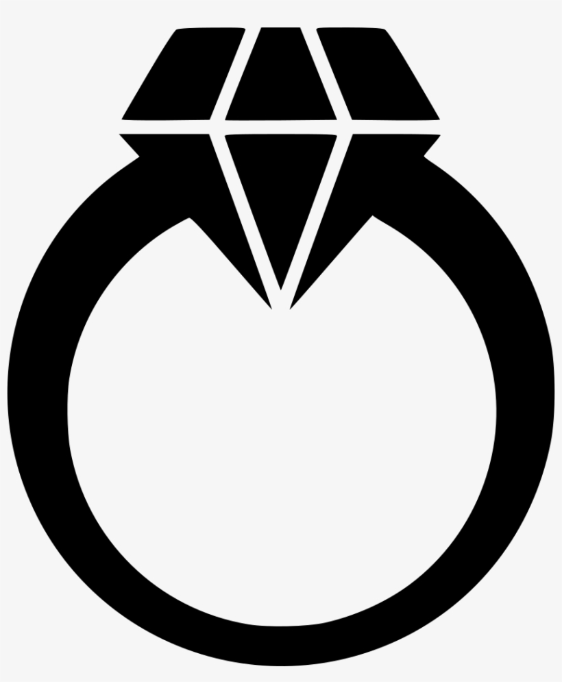 ring logo png diamond ring black and white png 842x980 png download pngkit ring logo png diamond ring black and