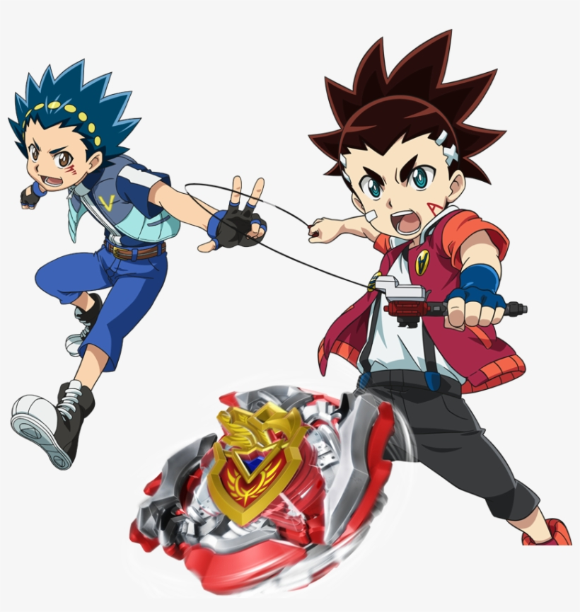 Coloriage Beyblade Burst Turbo A Imprimer.Beyblade Burst Beyblade Burst Valt Aoi 1156x956 Png Download