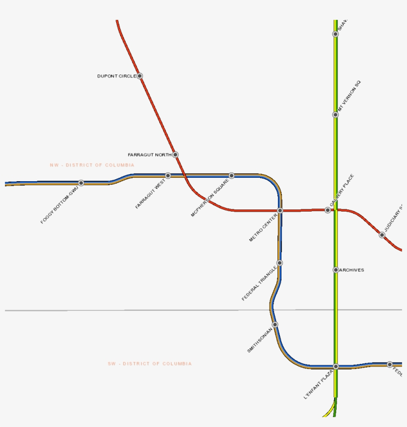 red line metro map awesome live train map diagram 1024x1024 png  red line diagram #13