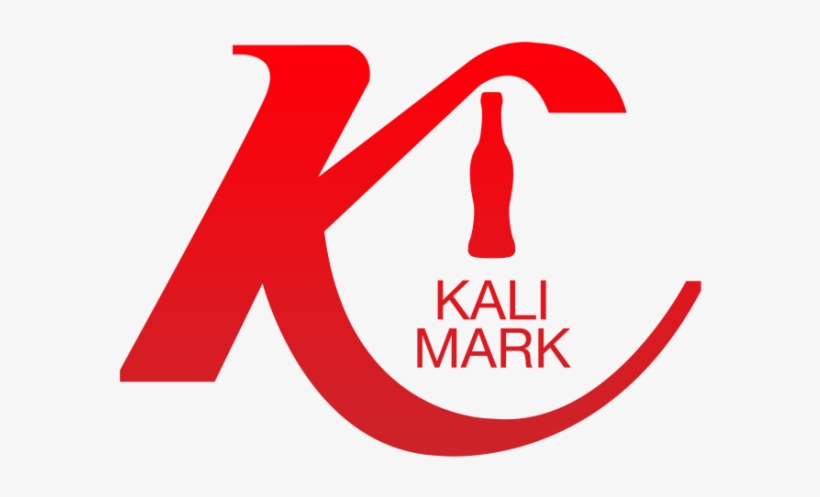 Kalimark Indian Cold Drink Company Tuticorin - Kalimark Bovonto Logo